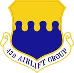 43 Airlift Gp emblem.png