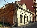 444 Carrer del Nord, núm. 30 (Villa Ramona) i 28.jpg