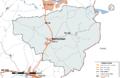 45-Montcorbon-Routes.png