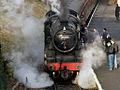 45231 East Lancashire Railway (1).jpg