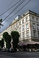 46-101-1478 Lviv SAM 2311.jpg