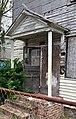 48 Simons - porch.jpg