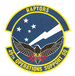 49th Operations Support Squadron.PNG