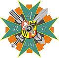 4rbl-logo.jpg