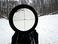4x rifle scope.jpg