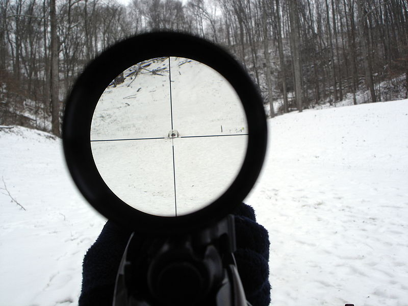 File:4x rifle scope.jpg