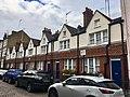 5-11 Ranston Street, Marylebone, June 2020.jpg