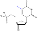 5-fluorodesoxiuridilato.png