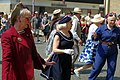 5.6.16 Brighouse 1940s Day 149 (27244198080).jpg