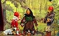 5.8.16 Mirotice Puppet Festival 010 (28789877595).jpg