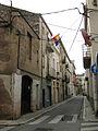 504 Conjunt del carrer Barceloneta.jpg