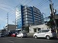 5104Alabang Zapote Road Las Piñas City Landmarks 11.jpg