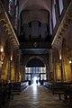 5199 Wnętrze katedry z organami fot B. Maliszewska.jpg