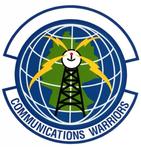 52 Communications Sq emblem.png