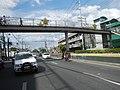 5388NAIA Expressway Road Pasay Parañaque City 37.jpg
