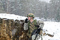 541st Engineer Company Situational Training Exercise 121202-A-UW077-004.jpg