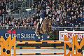 54eme CHI de Genève - 20141212 - Scott Brash et Hello Sanctos 3.jpg