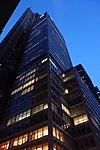 54th St 6th Av td 20 - 1330 Sixth Avenue.jpg