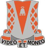 551st Signal Battalion DUI.png