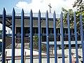 552Our Lady of Fatima Parish Church Mission Area 14.jpg