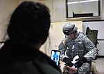 557th Med. Co. hosts Bulgarian soldiers for Mil-to-Mil 140211-A-UV471-722.jpg