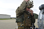 56th Rescue Squadron pararescueman 120105-F-HA304-067.jpg