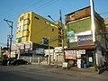 5809Malabon Navotas Heritage City Proper 36.jpg