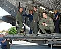 58th AS supports South American humanitarian missions 110219-F-QX786-008.jpg
