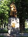 59-102-0003 Братська могила партизан та радянськиих воїнів.jpg
