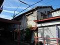 5 Chome Minamimachi, Minami-ku, Hiroshima-shi, Hiroshima-ken 734-0007, Japan - panoramio.jpg