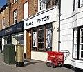 5 Hart Street, Henley-on-Thames, Oxfordshire.jpg