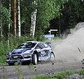 5 Ott Tänak and Kuldar Sikk, EST EST, M-Sport Ford World Rally Team Ford Fiesta RS WRC - 7732628728.jpg