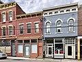 5th Street, Covington, KY (49661836191).jpg