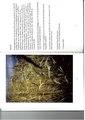 6-7. side i boken Svedjebruk ISBN 978-82-93036-00-5,.pdf