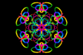 6-fold rotational and reflectional symmetry 130127 143136.png