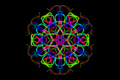 6-fold rotational and reflectional symmetry 130127 164159.png