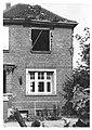 60-940 Bombenschaden Vinner Straße 29 (1942) 02.jpg