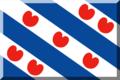 600px Colori di Frisia.png