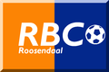600px RBC Roosendaal.png