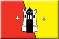 600px Tower on red yellow background.png