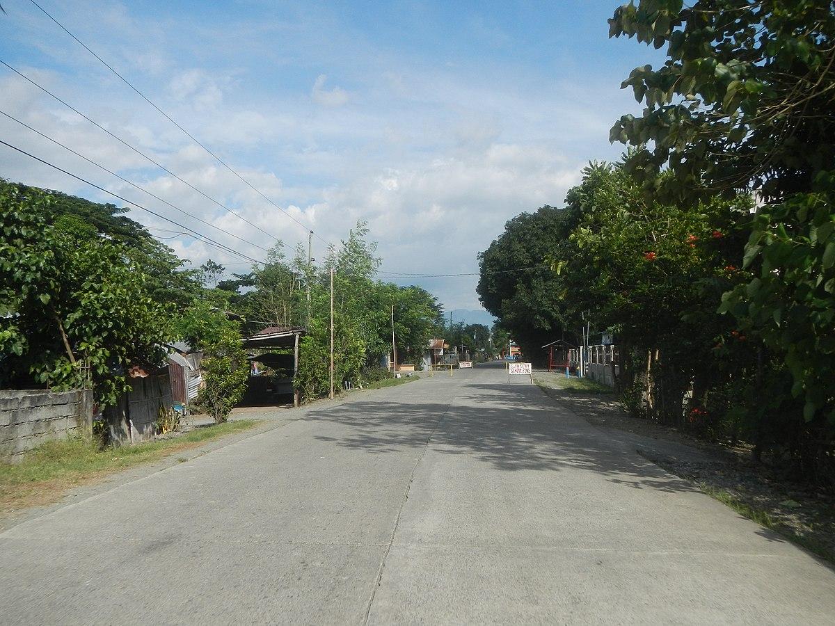 File:6042Baligayan, San Quintin Pataquid Santa Maria