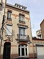 62 rue Berthelot La madeleine.jpg