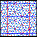 632 symmetry lines2.png