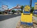 6333Santo Tomas, San Jose City, Nueva Ecija 05.jpg