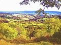 63700 Montaigut, France - panoramio (36).jpg
