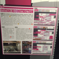 63rd St Reconstruction.png