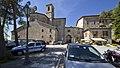 64010 Citivella del Tronto TE, Italy - panoramio - trolvag (52).jpg