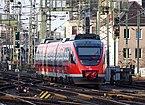 644 507 Köln Hauptbahnhof 2015-12-17-02.JPG