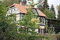 65705 Lauterbach 02.jpg