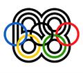 68 Olympic emblem.png